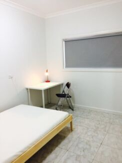 300 metres to Villawood Station $180/w inc all bills Super Clean Villawood Bankstown Area Preview