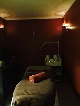 Massage in west  Sunshine Brimbank Area Preview