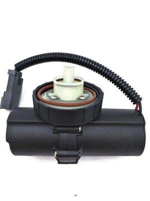 228-9129 Fuel Pump For Caterpillar Backhoe Cat 414e 416d 416e 420d 428d 428e