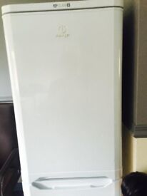 Fridge For Sale (Indesit)