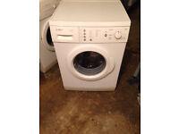 New Model Bosch Classixx 1200 Fully Working Washing Machine with 4 Month Warranty