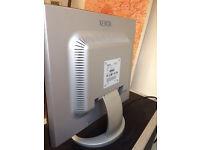 """19"""" Xerox XA719i Monitor"""