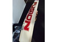 GRADE A QUALITY CRICKET BATS!