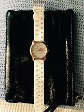 Mimco watch Maitland Maitland Area Preview
