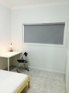 HUGE Room Newly Renovate 300m Villawood Station Super Clean Fairfield East Fairfield Area Preview