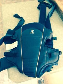 Ryco baby carrier  Blind Bight Casey Area Preview