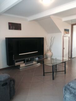 Fully furnished unit to rent  Whyalla Whyalla Area Preview