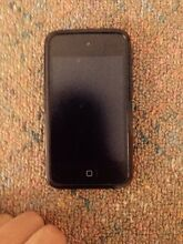 Ipod Touch 8GB Glenroy Moreland Area Preview