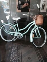 Gorgeous bike for sale Cronulla Sutherland Area Preview