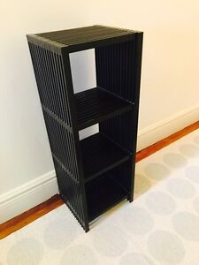 Howard's Storage Shelf Willoughby Willoughby Area Preview