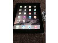 iPad 4 16gb 4th Gen Wi-Fi