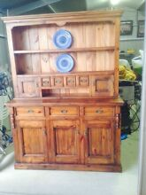 Dining or kitchen hutch /dresser Gawler Gawler Area Preview