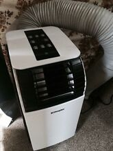 AIRCON/HEATER Kingswood Penrith Area Preview