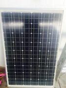 Solar Panel Blackburn North Whitehorse Area Preview