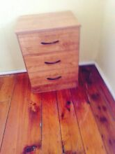Bedside table Balmoral Brisbane South East Preview