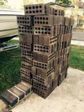 House bricks Engadine Sutherland Area Preview