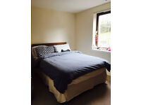 Double Room Sharing with Nursing Student, Near RGU Campus