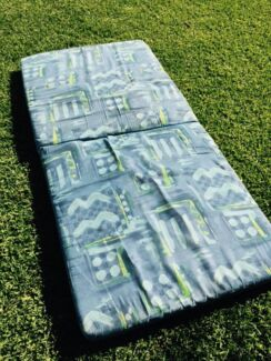 Free foam mattress  Beldon Joondalup Area Preview
