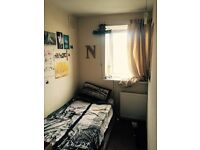 CHEAP SINGLE ROOM AVAILABLE NOW