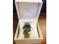 Pelox London Watch