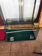 Bird cage Parmelia Kwinana Area Preview