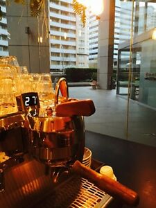 Cafe for sale chatswood 5 days Chatswood Willoughby Area Preview