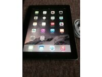 iPad 4 16gb 4th Generation Wi-Fi