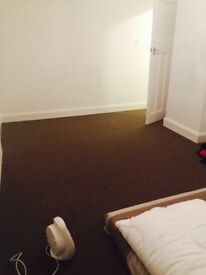 Double room to rent in Rochester