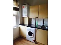2 single rooms 4-5 min Bethnal Green, Old Street,Liverpool Street, Mile End, Shoreditch,Brick Lane