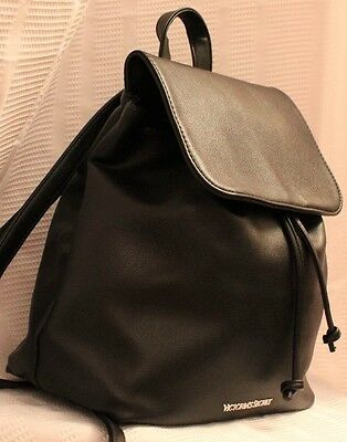 Victorias Secret Fashion Show Backpack Style Bag