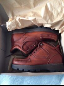 Rockport Boots - New