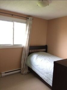 Room for rent, in white oaks area London Ontario image 3