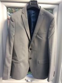 Men's River Island Blazer