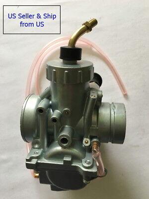 Carburetor Carb Fits Kawasaki KX 65 KX65 2000-2014 KX60 KX60 1983-2003