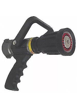 Viper Fire Hose Nozzle1-12 In.black St2510-pv