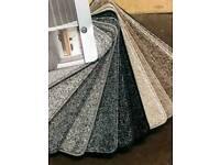 Carpet, buy one get one free