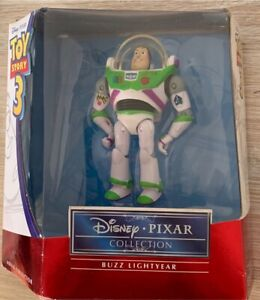 BUZZ LIGHTYEAR Toy Story 3 Collection
