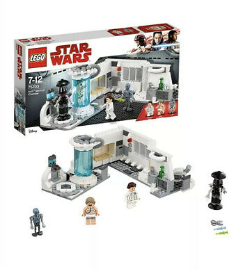 Lego Star Wars Hoth Medical Chamber Set 75203 Brand New & Sealed BNIB.