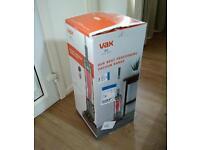 Vax vacuum cleaner U89-MA-Te (used just once)