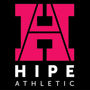 Hipe Athletic Camperdown Inner Sydney Preview