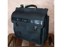 Genuine Samsonite Briefcase