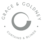 Grace&Goldney