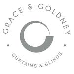 Grace&Goldney