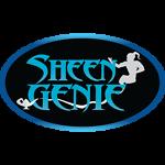 Sheen Genie