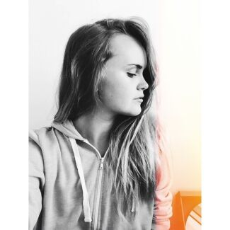 Hattie May- Acoustic/Singer Solo Musician West Perth Perth City Preview