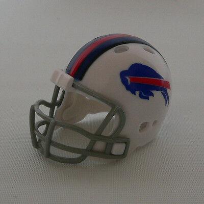 NFL Riddell Mini Helm - Buffalo Bills - American Football - Mini