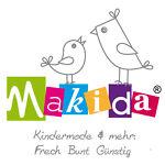 makida_de_shop
