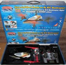 Quadcopter / Drone Twister x3 Package Balcatta Stirling Area Preview