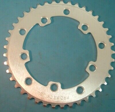 Vintage SUNTOUR 40T Chainring NOS Old School Bicycle Parts BMX Free Ship US 48