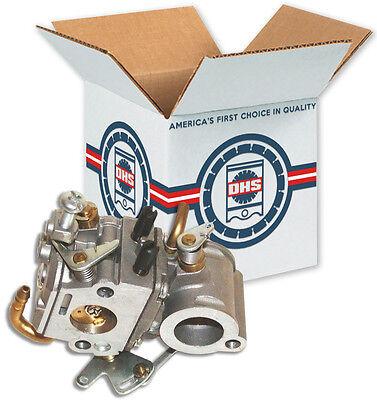 Stihl Ts410 Ts420 Carburetor - 4238-120-0600